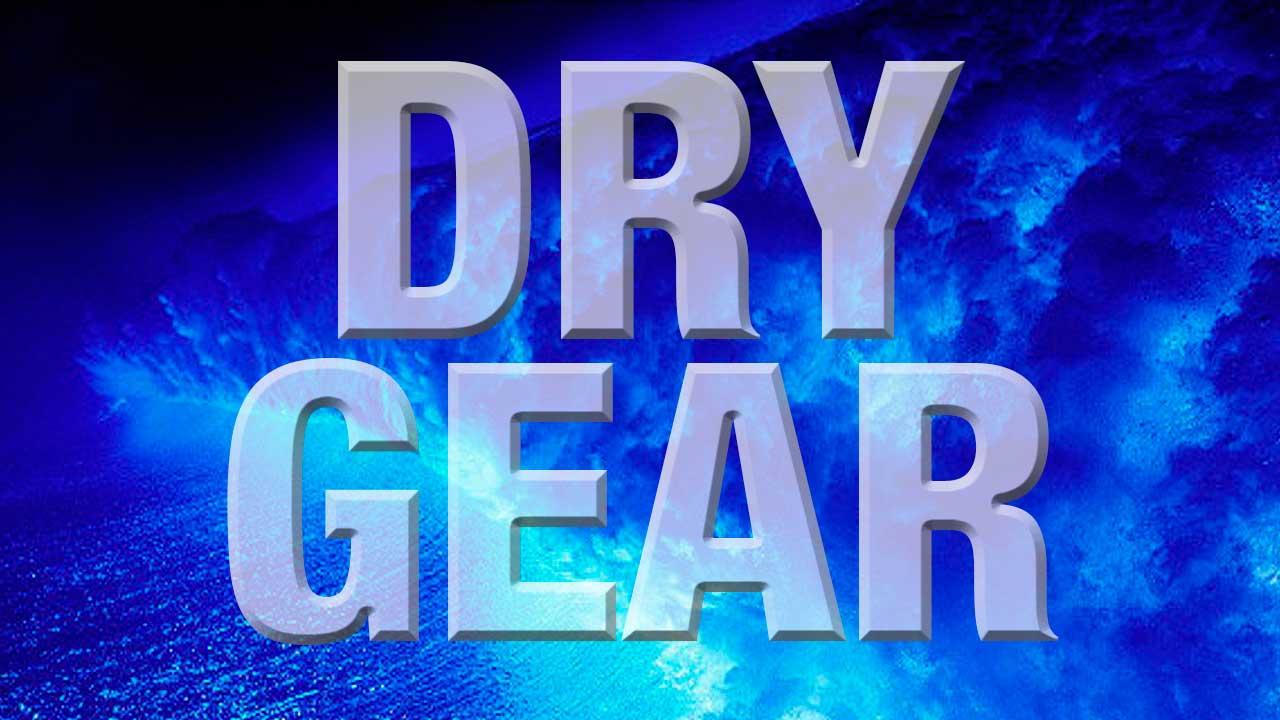 dryGear