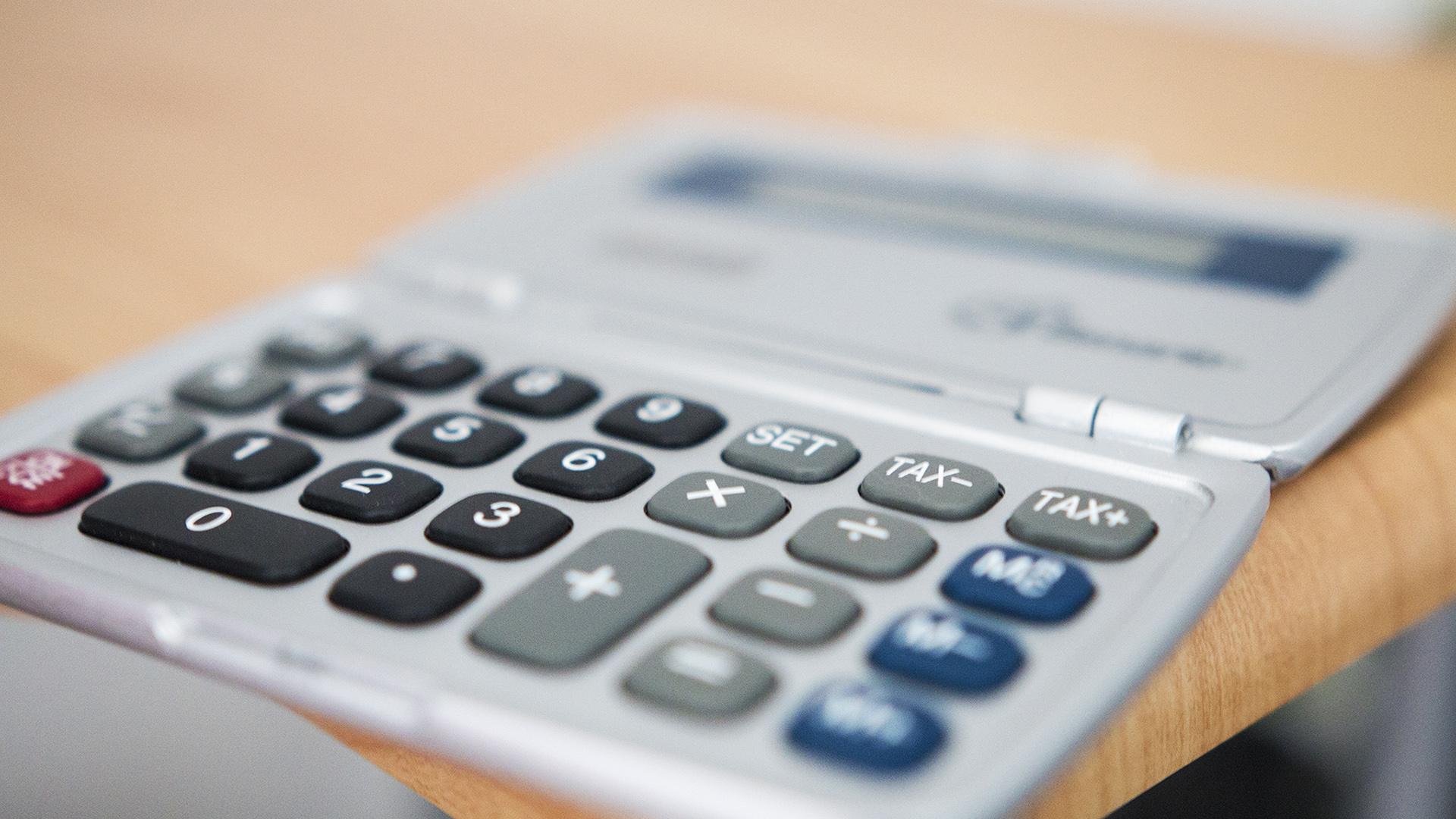 1080_Calculator