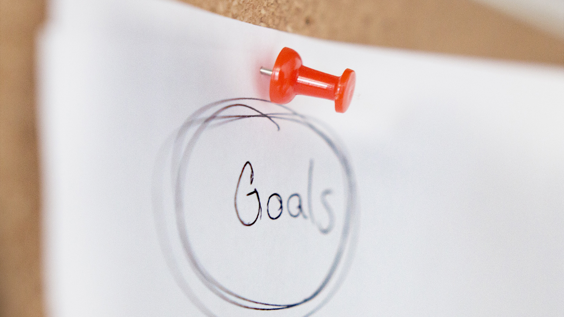 1080_Goals_Note_Shot