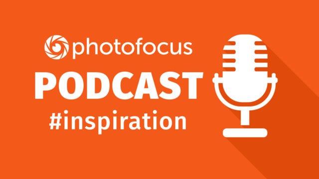 podcast inspiration