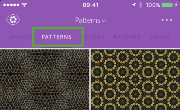 photofocus_patterns_01