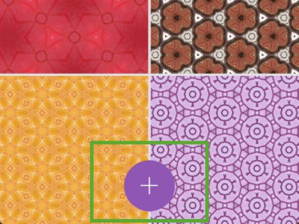 photofocus_patterns_02