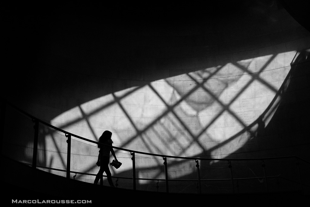 When you want to create silhouette photos you need to underexpose compared to what the exposure meter tells you - Fuji X100S