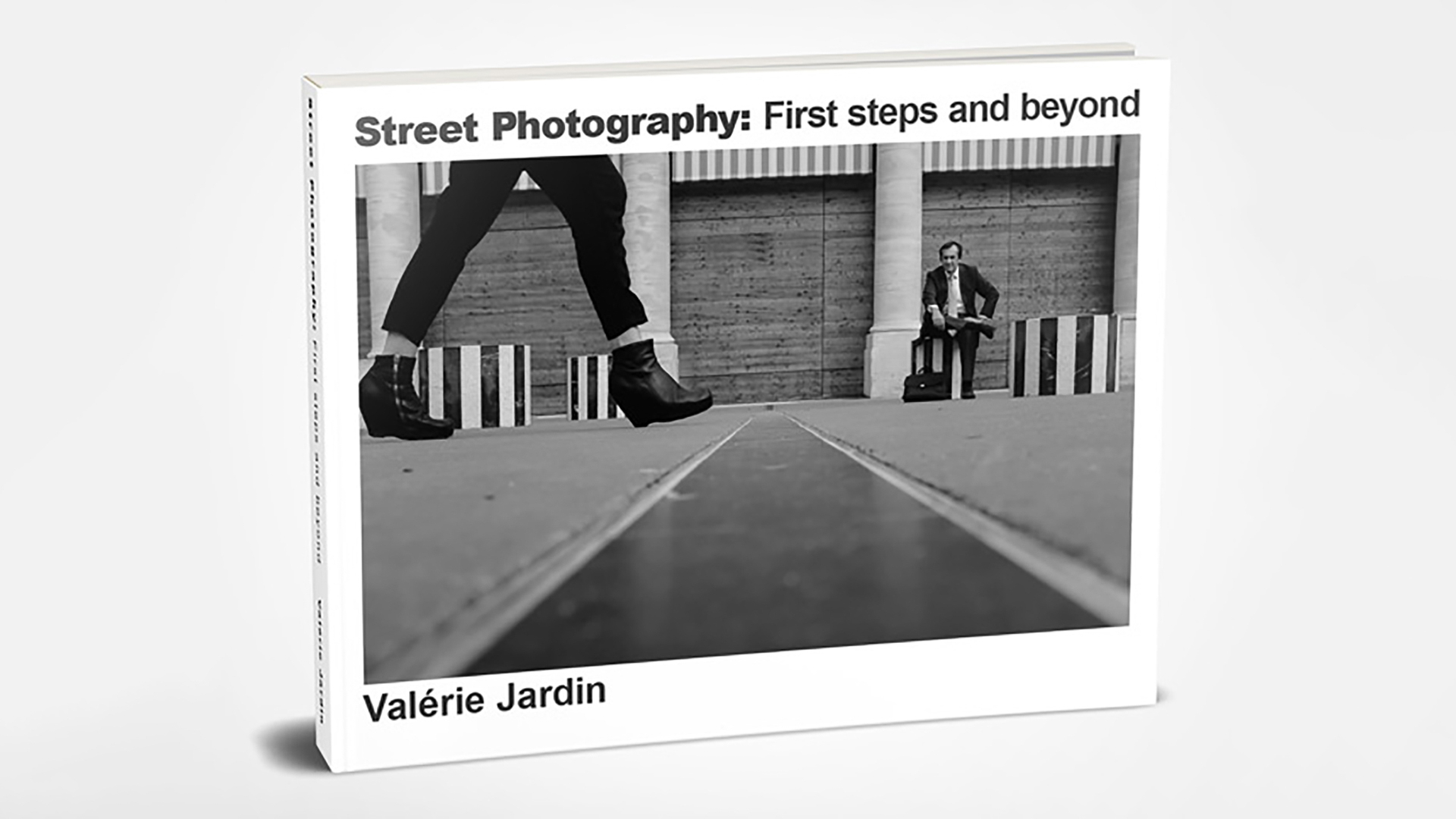Levi_Sim Valerie Jardin-1