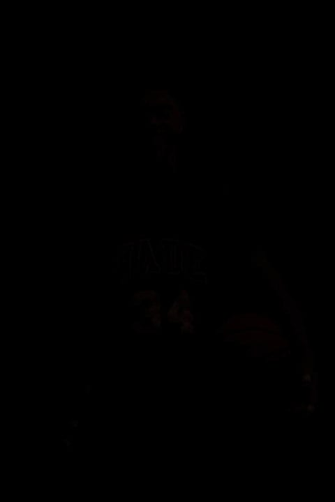 Stripbox lighting - no ambient light
