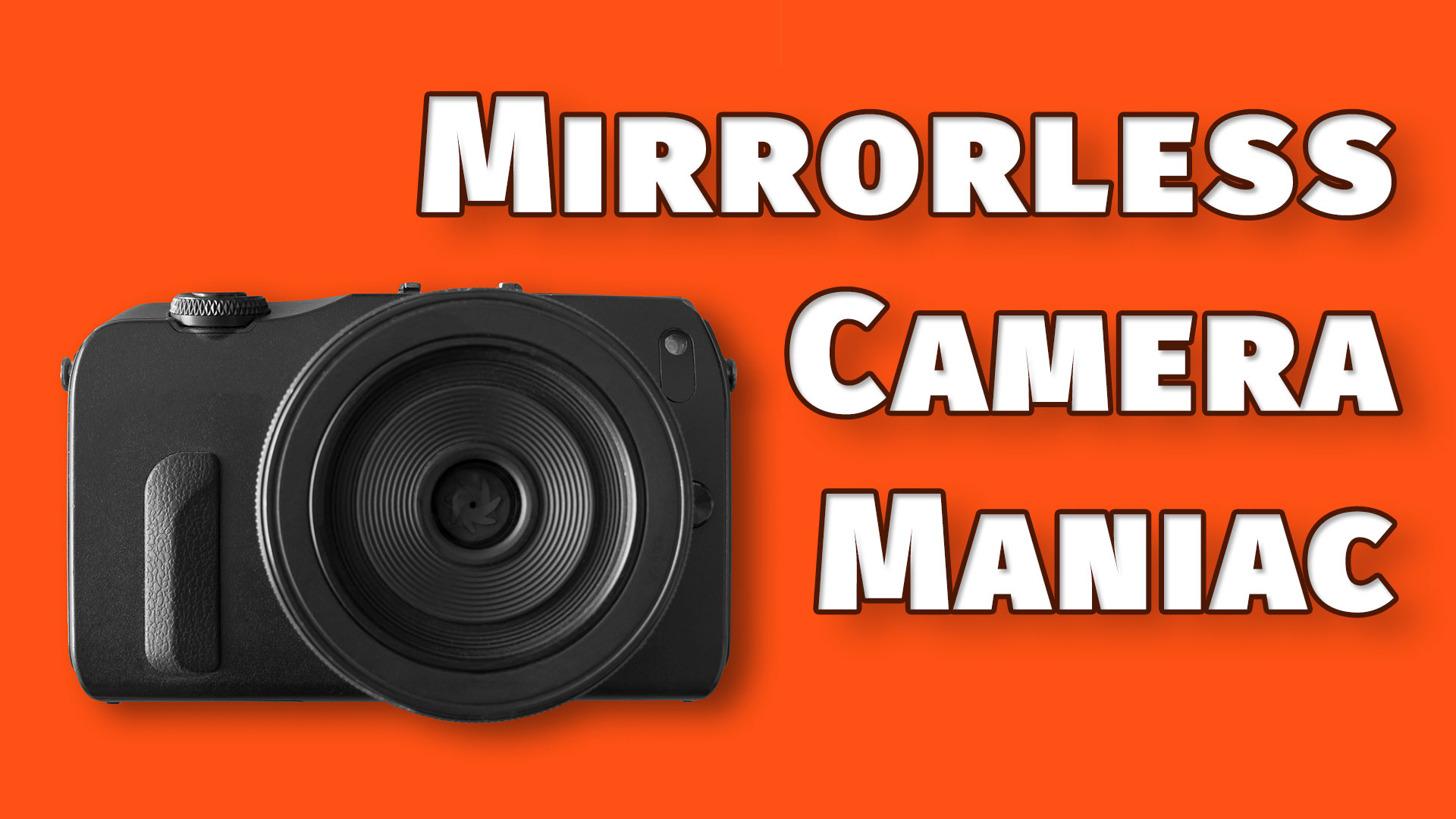MCM_Banner