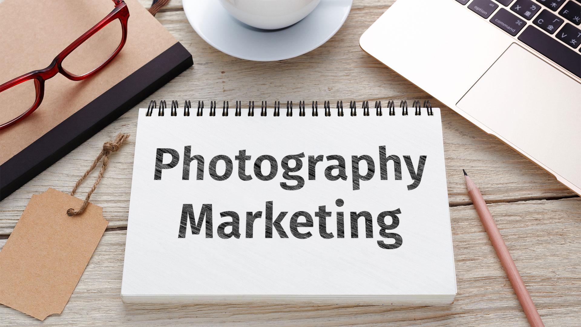 PhotoMarketingBanner