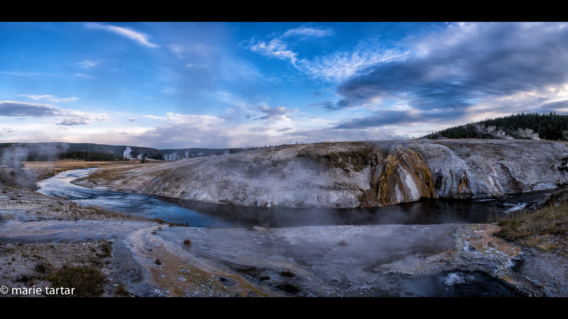 201509_Marie_Tartar_Yellowstone_pano1