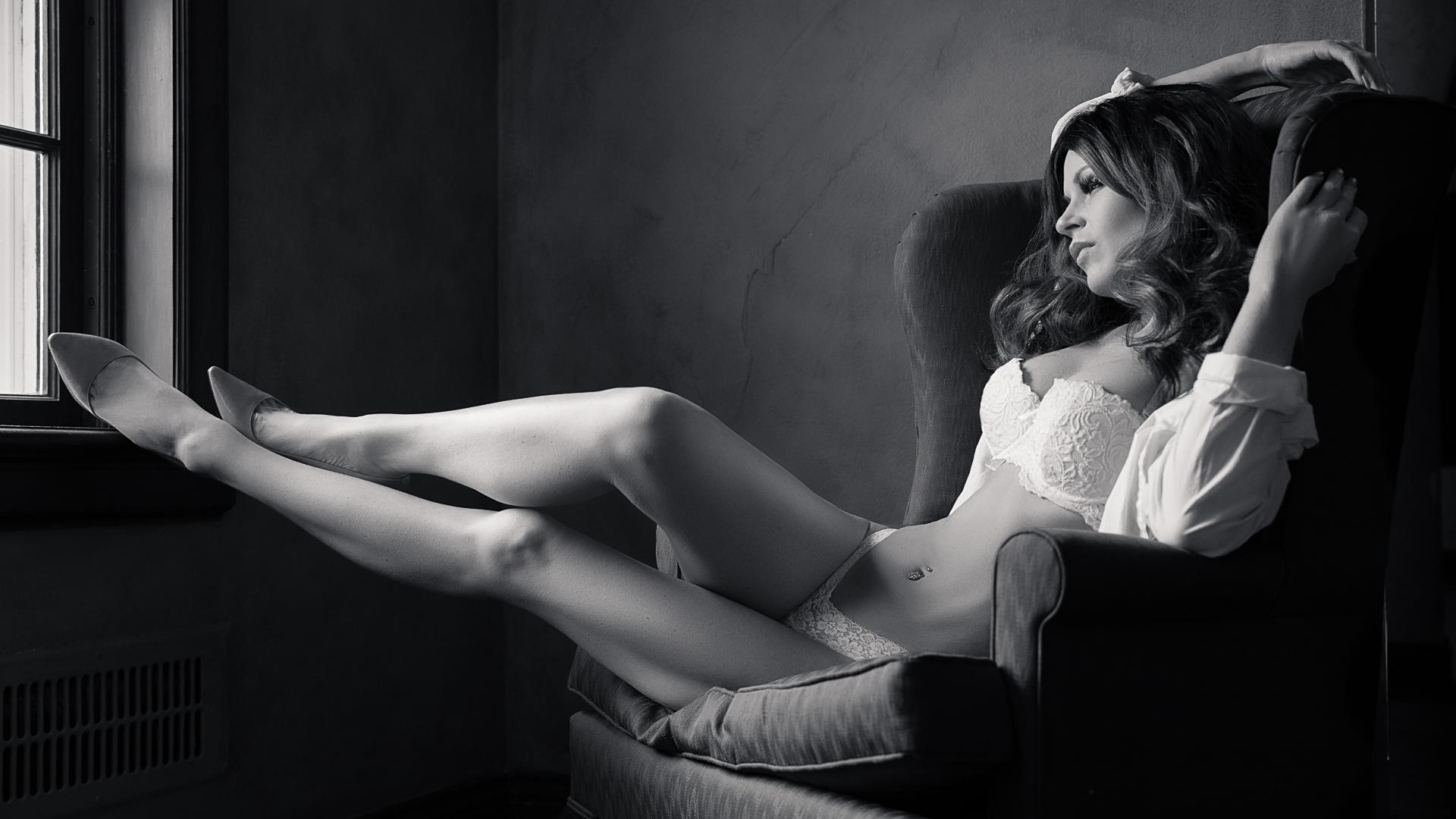 Model: Charlie Kristine @charliekristine Photo by: Jason Hahn @jason.trailblaze