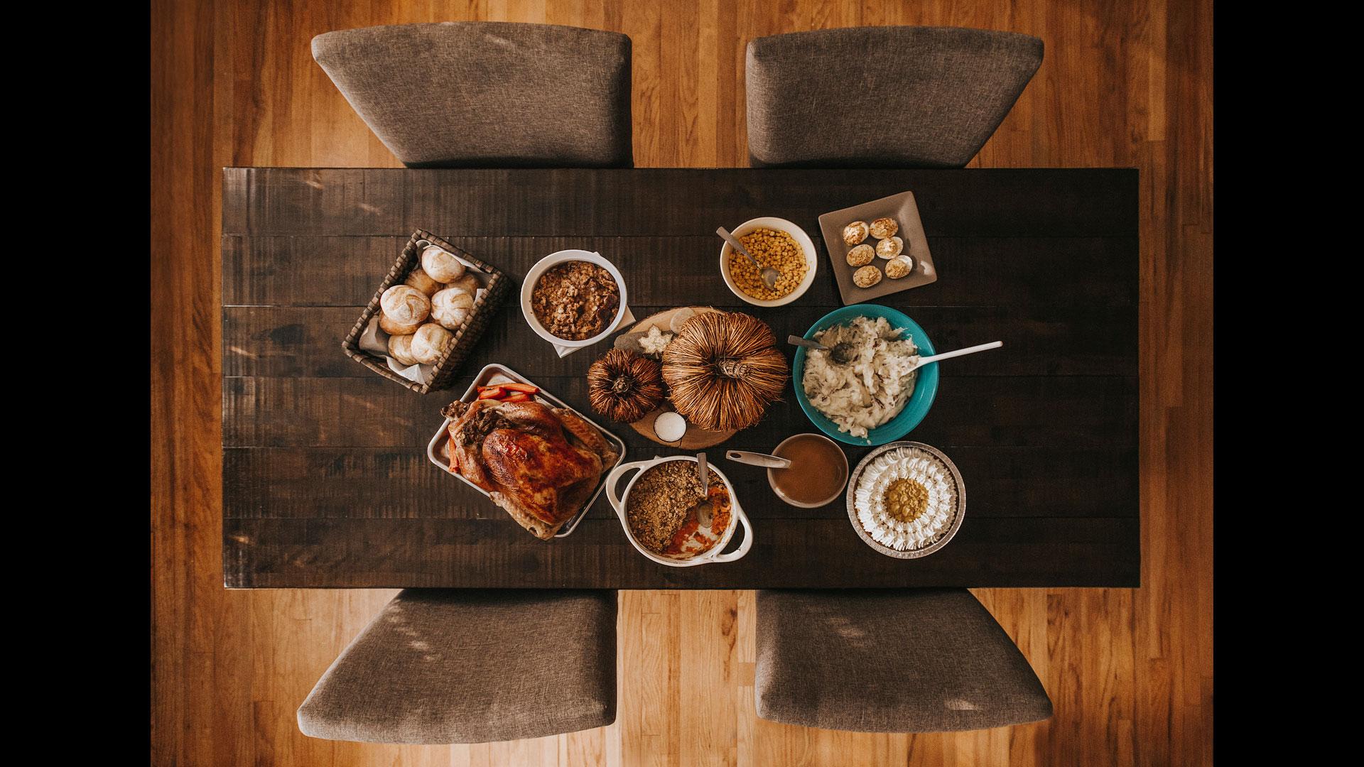 Food | Photographer: slingblade_2004Curator: Bryan Esler