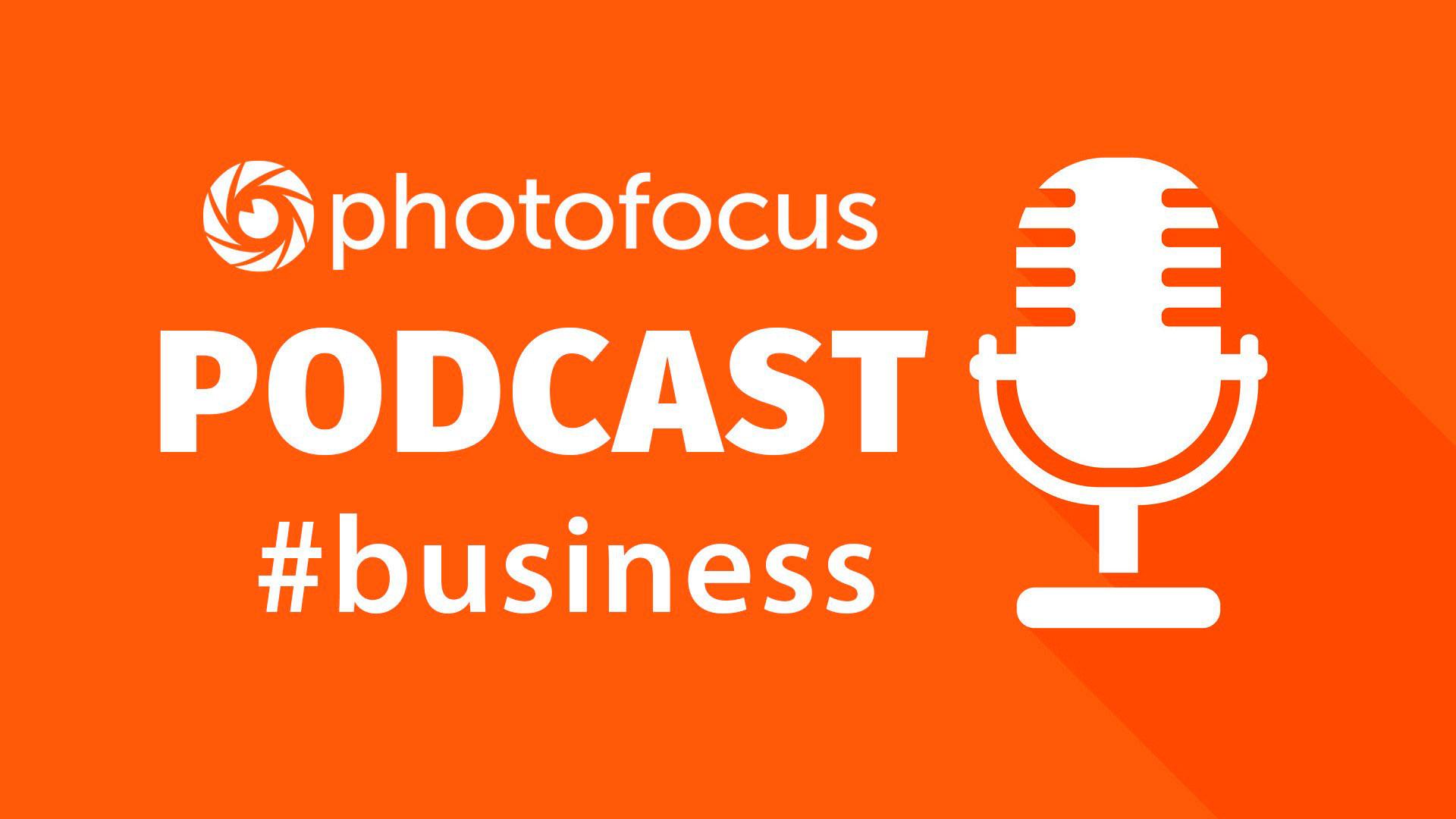 Business_Podcast_Art