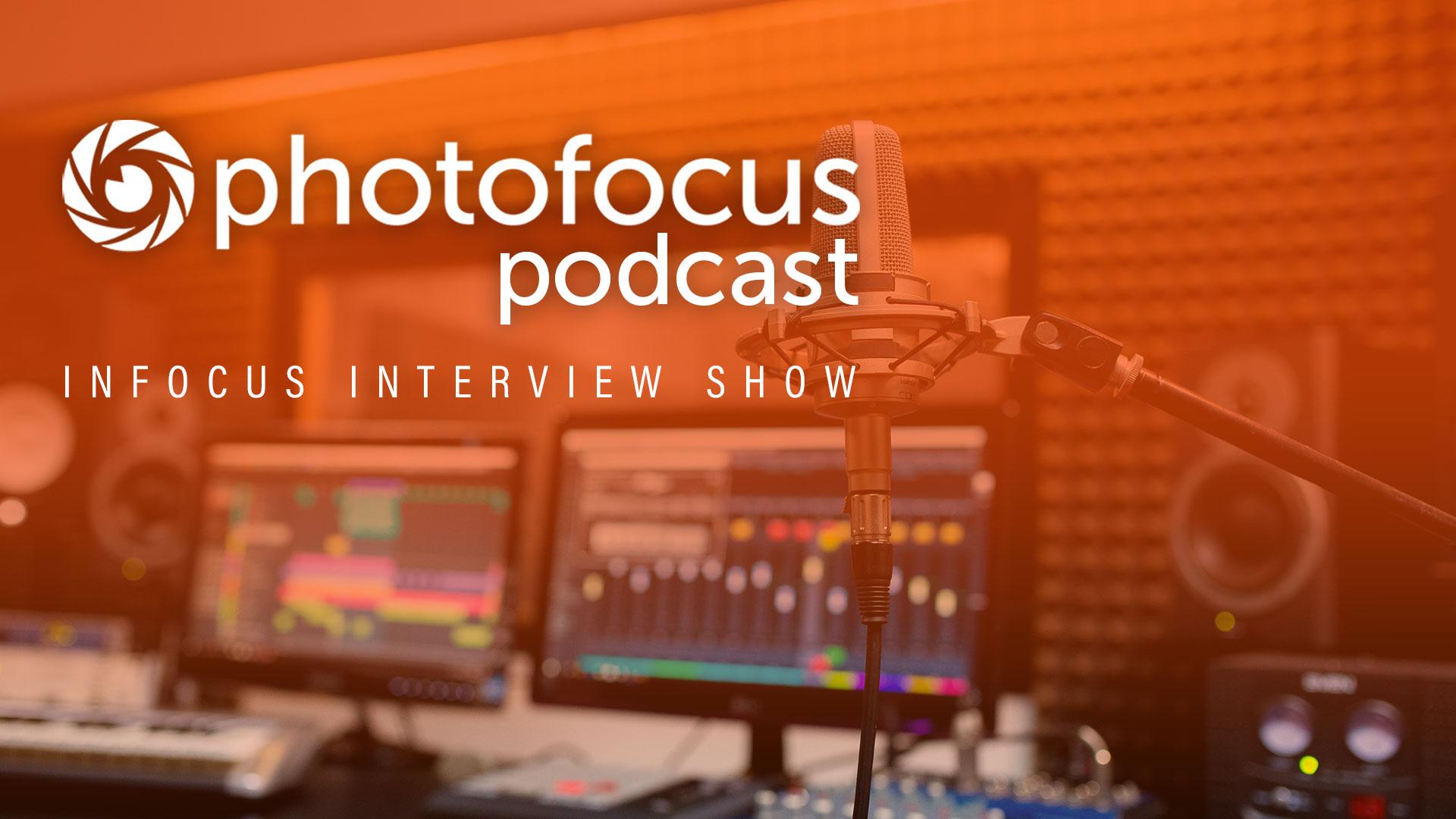 podcast-infocus