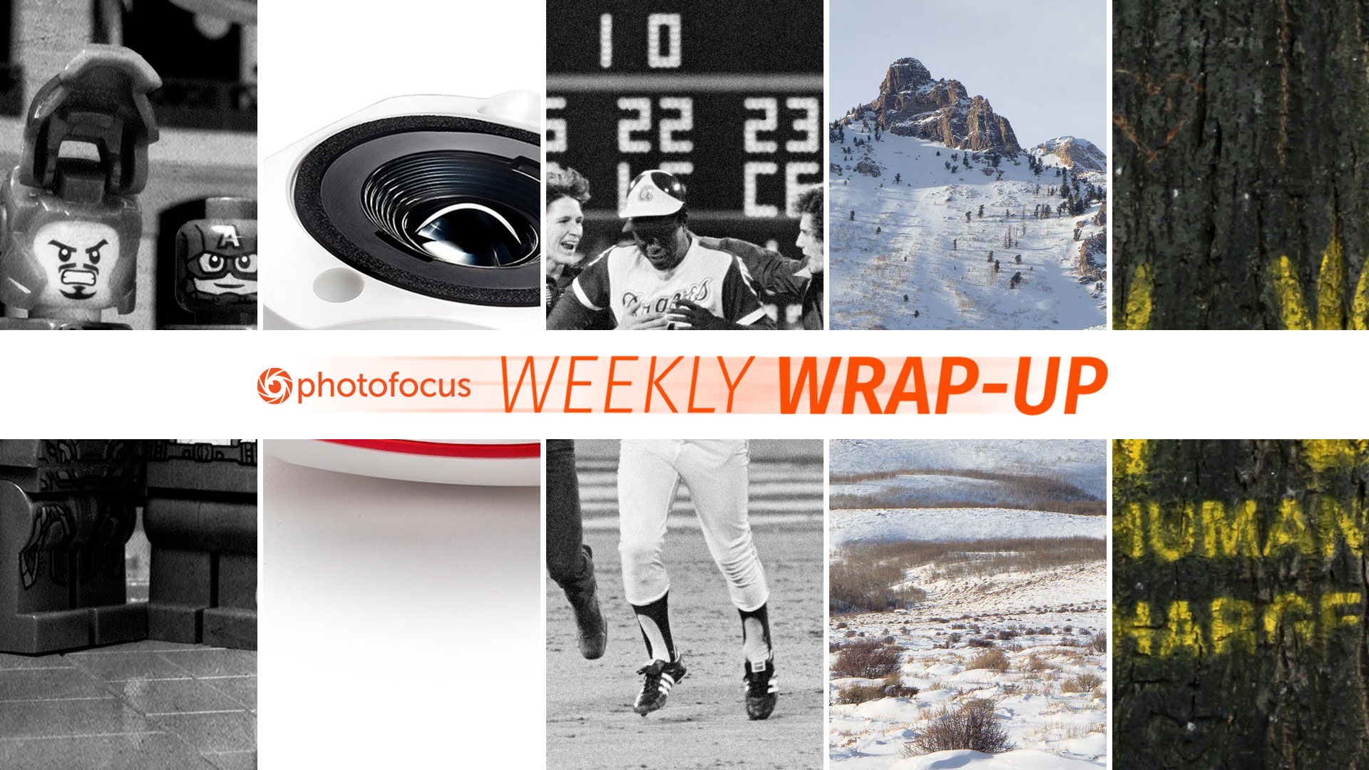 Weekly-Wrap-Up-021619