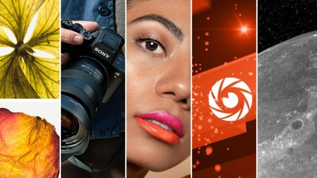 The Weekly Wrap-Up for July 14-20, 2019 on Photofocus
