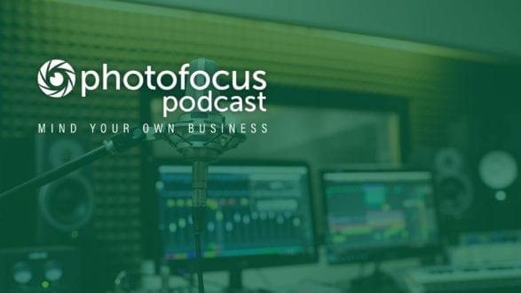 podcast-myob-1