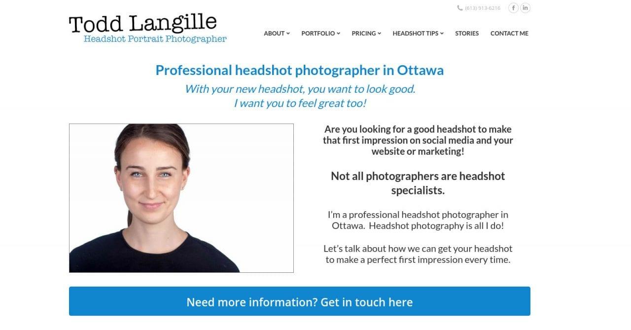 photographer-cta-example