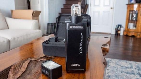 godox-featured
