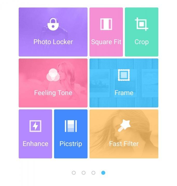 tool wiz photo app