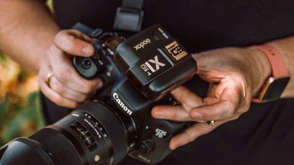 equipment-took-photos-zero-to-hero-off-camera-flash