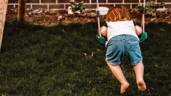 building-your-family-photography-portfolio