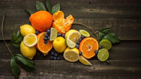 JuliePowell_Fruit