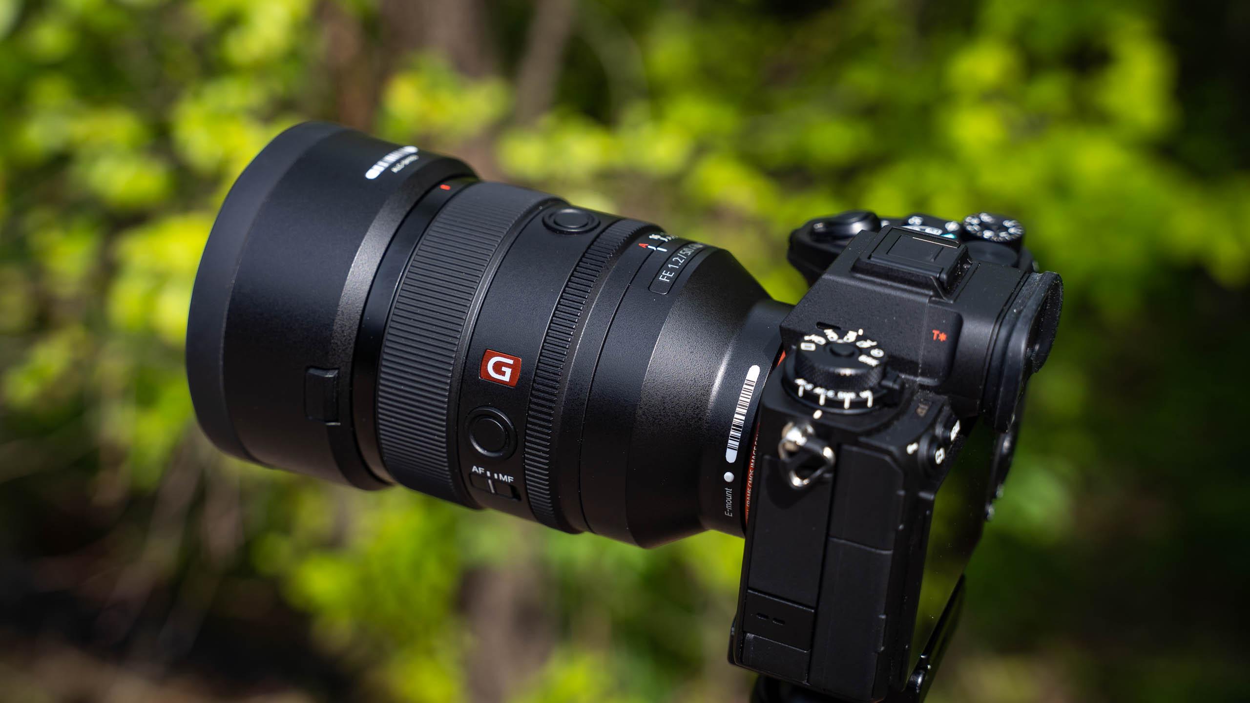 Sonya1-50mm-047