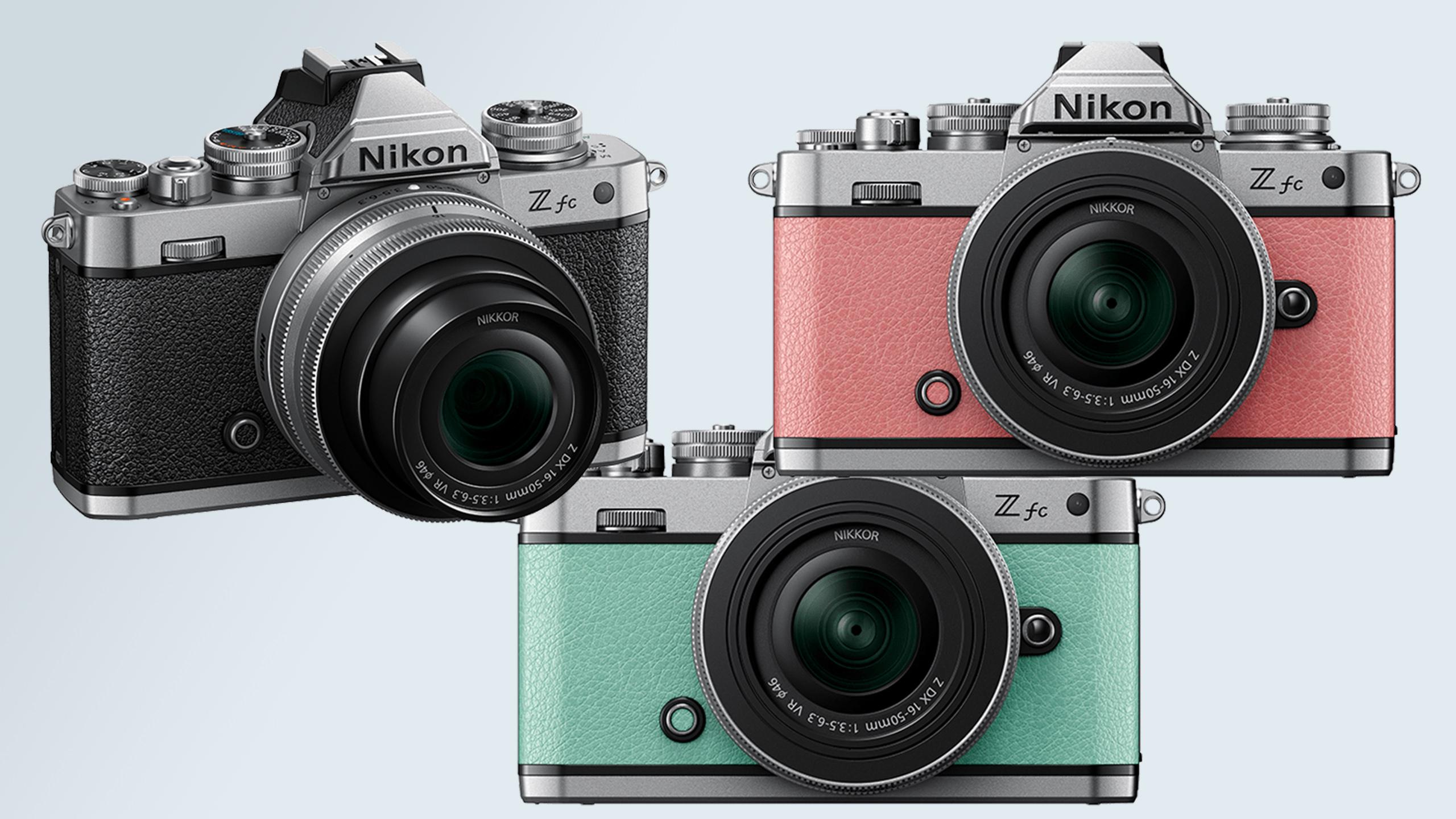 nikon-z-fc-cameras