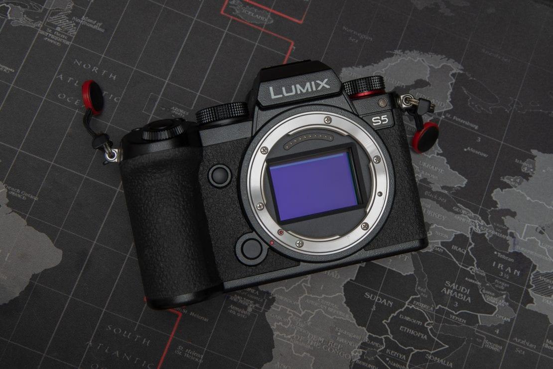 lens diffraction full-frame