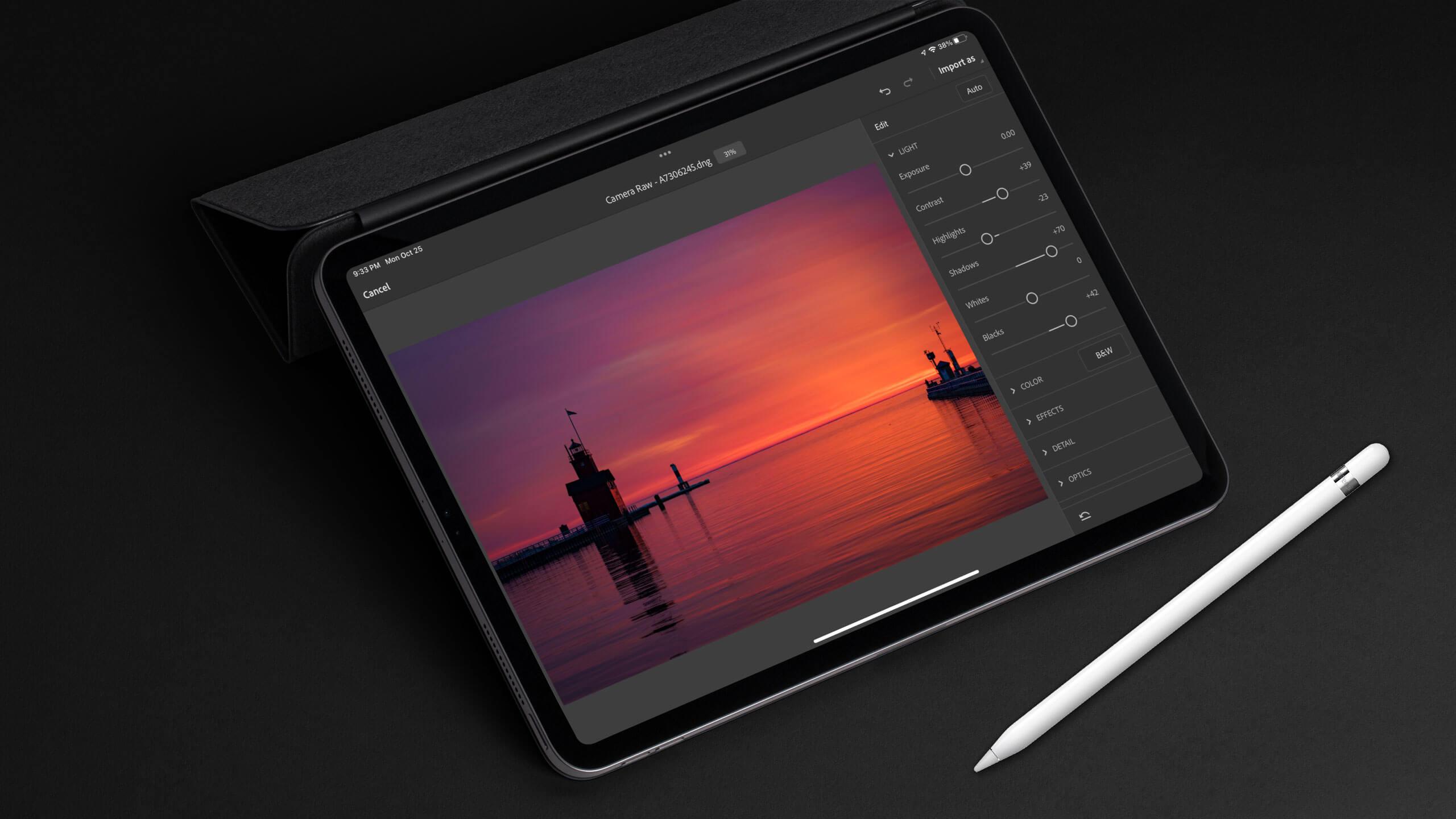 ipad-cameraraw-featured2